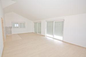 Obývací pokoj 1.1