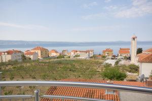 Výhled na moře 2