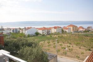 Výhled na moře 5
